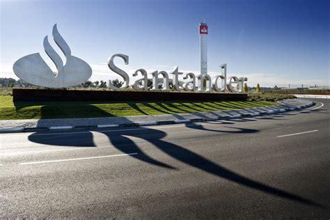 Banco Santander y la Junta de Andalucía reciben 4.000 ...