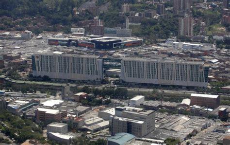 Bancolombia y Banco de Bogotá digital