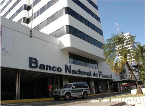 Banconal logró récord de ingresos en 2017 | Critica