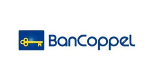 BanCoppel: apertura de cuenta, tarjetas y banca por ...