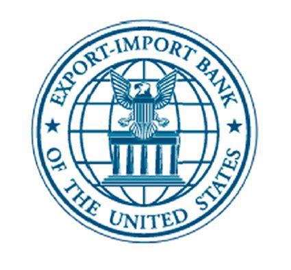 Bancos Americanos Financiarán a empresas de EU para vender ...