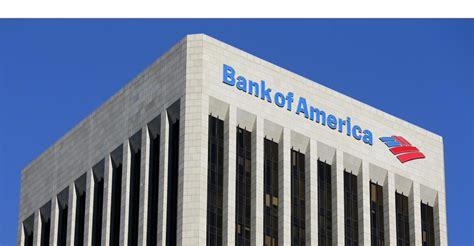 Bancos de EE.UU. aumentan sus ganancias   El Sumario   Lo ...