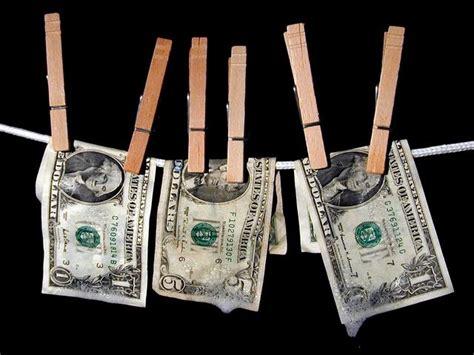 Bancos de Estados Unidos: los más beneficiados del ...