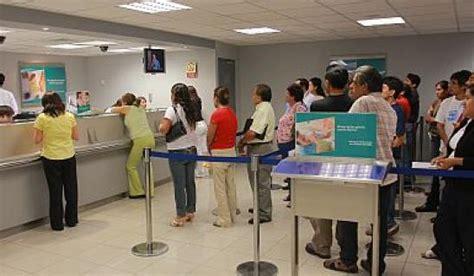 Bancos de México   Diario Digital