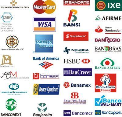 bancos | La Poca Madre de los Poderosos!!!