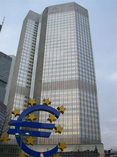 Bancos más solventes de Europa: ¿qué ofrecen en España ...