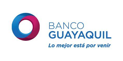 Bancos Miembros | Asobanca