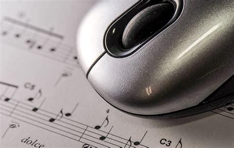 Bancos para descargar música gratis: 8 opciones libres de ...