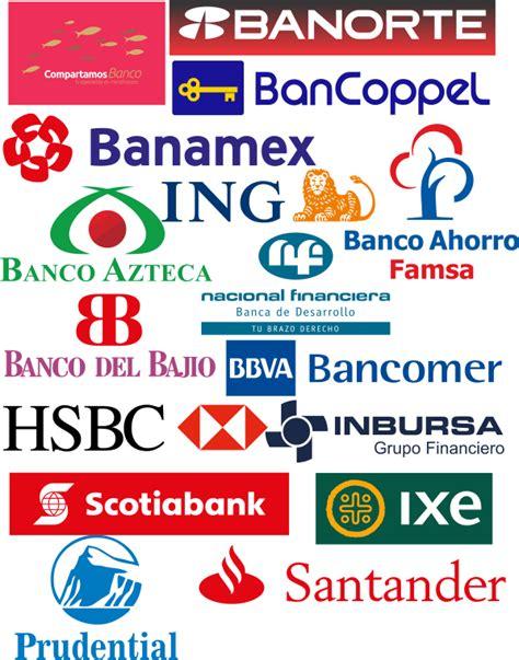 Bancos s, hd 1080p, 4k foto
