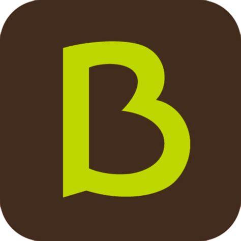 Bancos - turismoenTRESierras.com