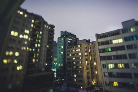 Bancos y cajas: hipotecas y financiación de viviendas