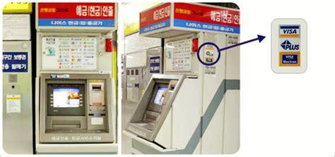 Bancos y Cajeros Automáticos