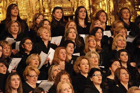 BANDA DE MUSICA DE BAEZA: marzo 2012