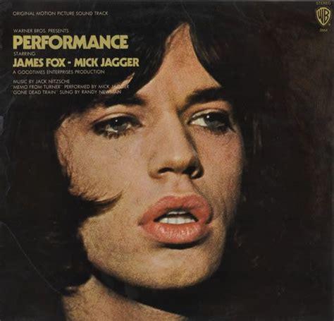 Banda sonora de la película