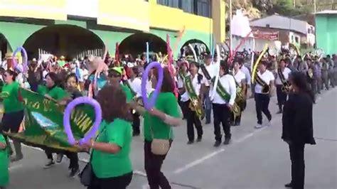 BANDA SONORA MUSICAL LOS ORIGINALES 2014 BARRIO DE ...