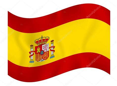 Bandera de ESPAÑA: Imágenes, Historia, Evolución y Significado