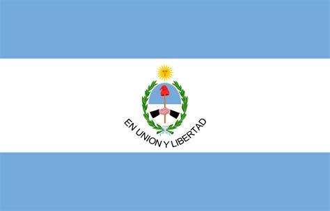 Bandera de la provincia de San Juan - Wikipedia, la ...