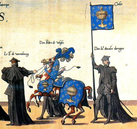 Bandera del Reino de Galicia - Wikipedia, la enciclopedia ...