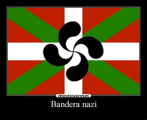 Bandera nazi | Desmotivaciones