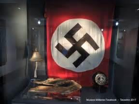 Banderas de Guerra - La Segunda Guerra
