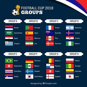 Banderas Del Mundo   Fotos y Vectores gratis