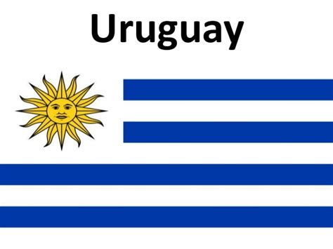 Banderas donde se habla espanol/ flags and country spanish ...