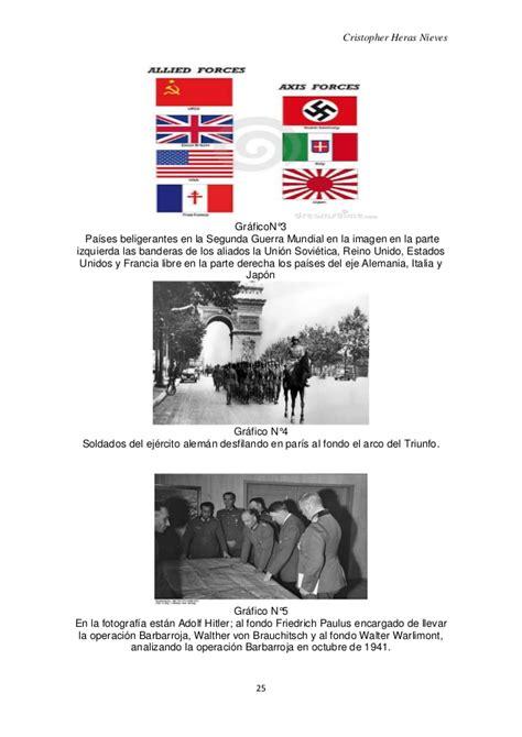 Banderas Paises Aliados Segunda Guerra Mundial   Cryptorich