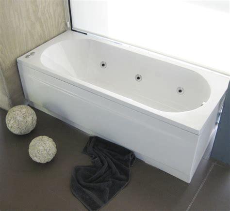 Bañera de hidromasaje NEREA HIDRO CONFORT Ref. 15200241 ...