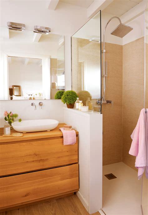 Bañera o ducha: pros y contras y claves para elegir