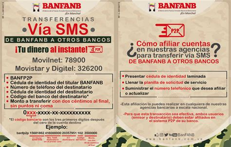 Banfanb Banca En Linea | banco general usa banca en l 237 ...