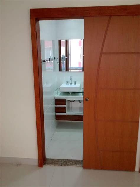 Banheiro Pequeno Porta De Correr : Liusn.com ~ Obtenha uma ...