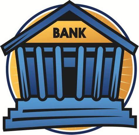 bank clipart free best free image bank photos free bank ...