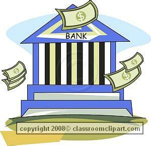 Bank clipart the cliparts   Clipartix