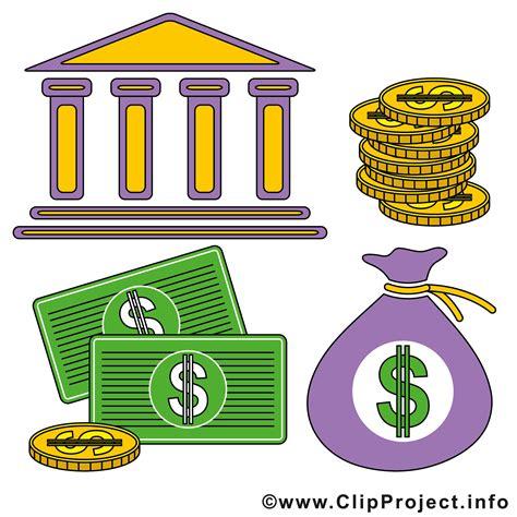 Bank free clip art blog image #20391