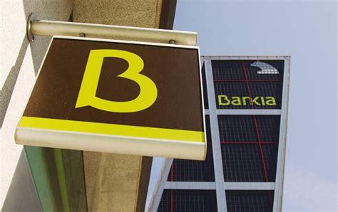 Bankia alquila su 'Torre Foster' a Cepsa