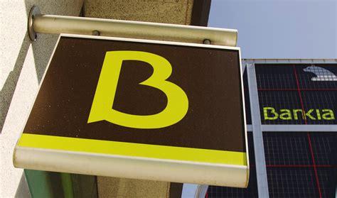 Bankia | APABANC