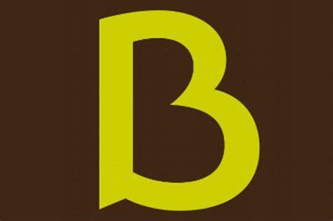 Bankia | Autores | El blog de Bankia