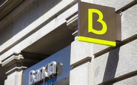 Bankia sanciona a 170 empleados por infringir el código ético