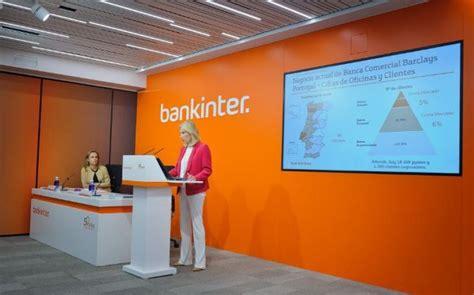 Bankinter abre su primera oficina en Portugal tras la ...