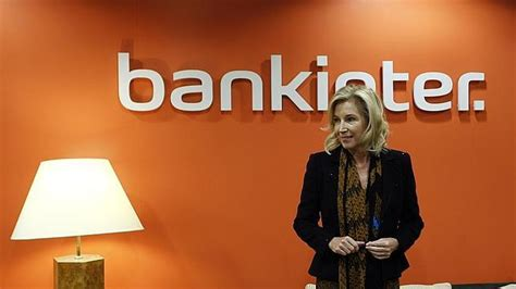 Bankinter cierra la compra del negocio minorista de ...
