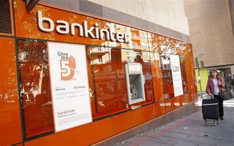 Bankinter completa su cúpula digital