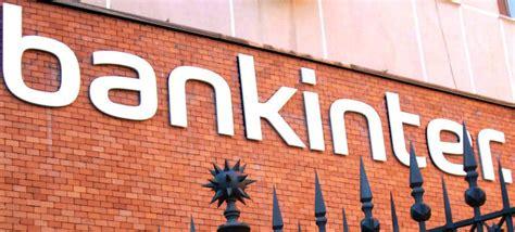 Bankinter, condenada a devolver 180.000 euros en una ...