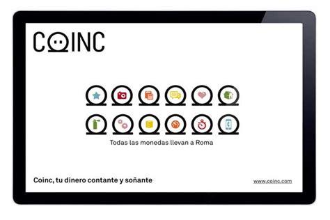 Bankinter: Cuenta Corriente Coinc - Blog de Opcionis