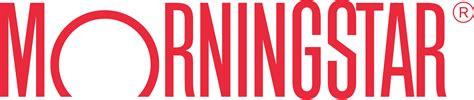 Bankinter en la liga de las estrellas de Morningstar