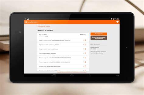 Bankinter Móvil - Aplicaciones de Android en Google Play