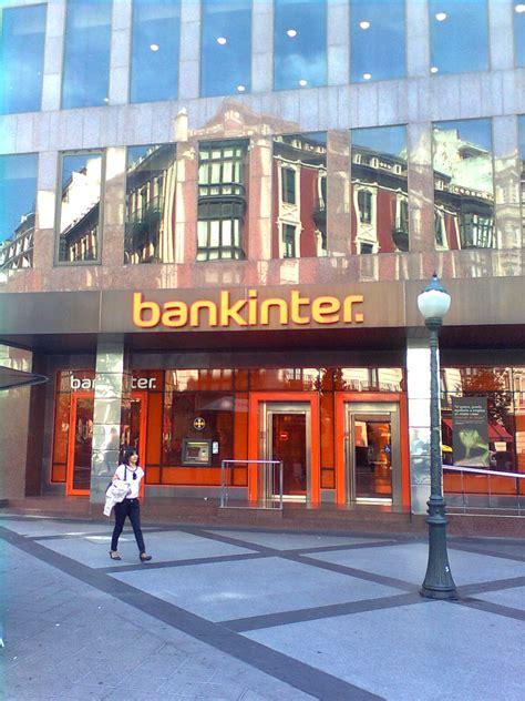 Bankinter no entiende la publicidad en Facebook   Súmate ...