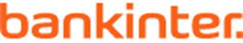 Bankinter Particulares   Banca online y servicios financieros