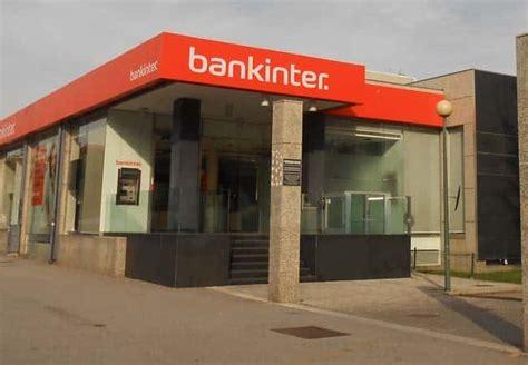 Bankinter presenta Popcoin | Banqueando