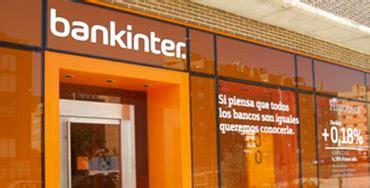 Bankinter propone un dividendo complementario de 61 millones
