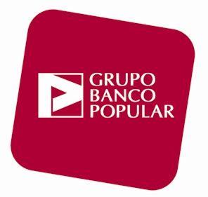 Bankinter y Banco Popular, los mejores bancos para ...